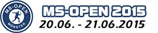 MS-Open 2015