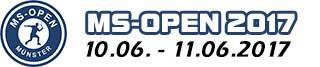 MS-Open 2017